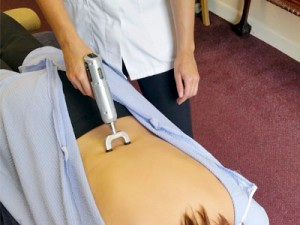 Chiropractic Centre Haverhill