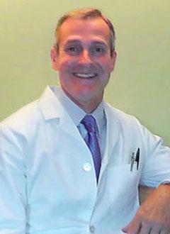 Ian Garrod Chiropractic Health Centre Haverhill