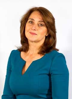 Diana Garrod Chiropractic Health Centre Haverhill